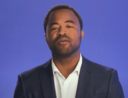 VIDEO: Former BLM Leader Says He 'Learned the Ugly Truth' About the Organization