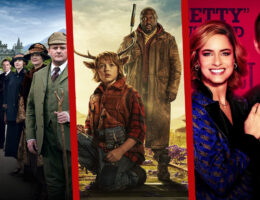 What's Coming to Netflix This Week: May 31st to June 6th, 2021