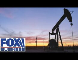 $100 For A Barrel Of Oil Later This Year? Supply Crisis In 2022?