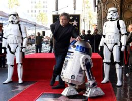 A Federal Court Declares the Star Wars Sequels to Be Garbage Films