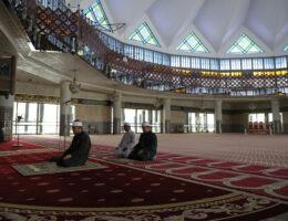 ADL documents antisemitic, anti-Israel sermons across Middle East