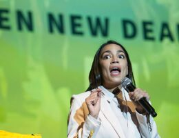 AOC's Family Rejects Generous Matt Walsh Fundraiser to the Tune of $100,000