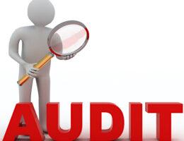Arizona Election Audit Draws Pennsylvania Republicans