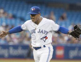 Baseball Announcer Steps Away, Will Seek 'Sensitivity Training' in Light of Du-Rag Debacle