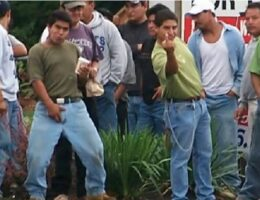 Biden Admin Closes Federal Division That Assists Victims of Crimes Committed by Illegal Aliens