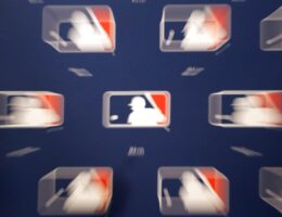 Black Ministers Call for Major League Baseball to Be Held Accountable for Moving All-Star Game