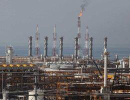 BREAKING: Federal Judge Halts Biden Attack on American Energy