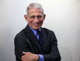 BREAKING: Video Shows Fauci Lied to Congress About Funding Virus Weaponization at Wuhan
