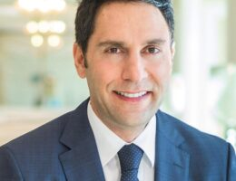 BTN interview: Haitham Mattar, managing director, India, Middle East & Africa, IHG Hotels & Resorts