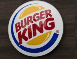 Burger King Rips Chick Fil-A With New 'Woke' Virtue Signaling Chicken Sandwich Promotion