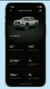 Canoo wants to connect owners to all of their vehicles — not just Canoo's