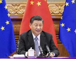 China Announces a New Virus and the Media Response May Be Just as Shocking