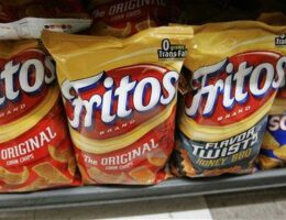 Del Rio, Eagle Pass Frito-Lay Salesmen Boot the Teamsters, Proving not Everyone Wants to be in a Union