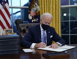 Dick Morris: Manchin's No Means 'Biden's Program Is Dead'