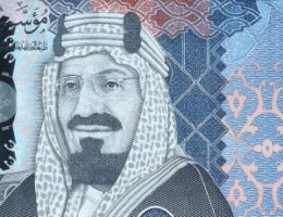 Dutch Payments Fintech Recharge Expands into Middle East
