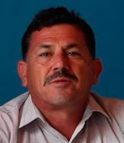 Ex-Mayor from Chihuahua Sentenced to 8 Years in Prison for Journalist Murder