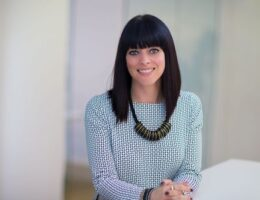 GCI Health announces expansion into the Middle East