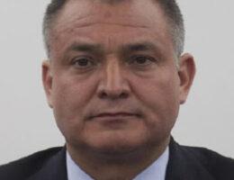 Genaro García Luna's US Trial Postponed Due to the Complexity of the Case