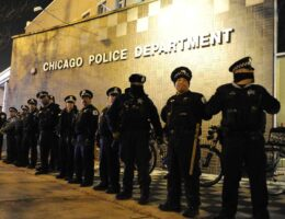 In Move for More Reform, Chicago Will Ban Most Police Pursuits on Foot