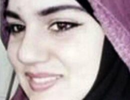 'ISIS Obsessed' Woman Converts to Islam, Plots Bombings in New York City Because of 'Islamophobia'