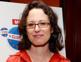 Maggie Haberman Tweets Nonsense That Stokes Liberal Mania About Another Trump 'Coup'