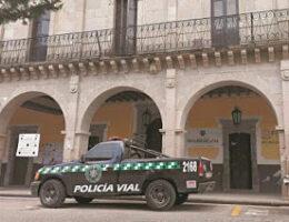Mayor of Monte Escobedo, Zacatecas, Flees Town Following Cartel Death Threats