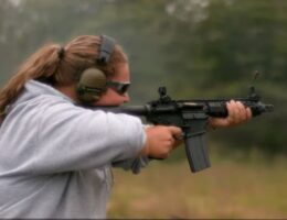 More Insane Gun Control to Make Citizens Less Safe Especially Women and Handicapped Americans