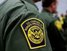 MS-13 Gang Member, Previously Deported Rapist Arrested at Border