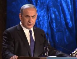 Netanyahu Officially Ousted as Israel's Prime Minister