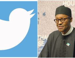 Nigeria Permanently Bans Twitter After Censorship of Nigerian President's Tweet