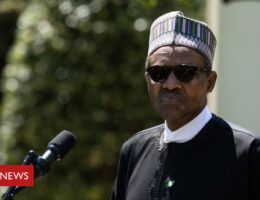 Nigeria's Twitter ban: Government orders prosecution of violators