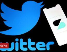 Nigeria's Twitter ban: The people risking arrest to tweet