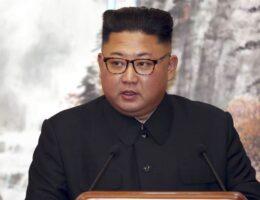 North Korean Defector Delivers a Shocking Rebuke of America's Woke Culture