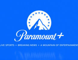 Paramount+ will launch a $4.99 monthly ad-supported subscription