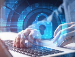 Quantum Hacks Next Major Threat to Cybersecurity: Experts