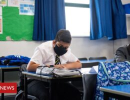 Schools want 75% rebate on this summer's exam fees