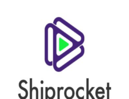 Shiprocket to hire 100 people, expand to Middle East