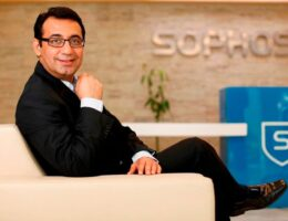 Sophos Awards Partners in the Middle East and Africa for Outstanding Performance in FY21