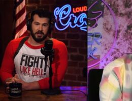"""The Left Shouldn't be Too Proud of that H3 Podcast vs. Steven Crowder """"Debate"""""""