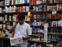 Tiger Global in talks to back BharatPe at $2.5 billion valuation