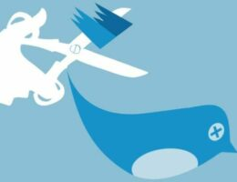 Twitter Becomes First American Platform to Lose its Coveted 'Legal Shield' in India