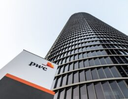 'We Are Genuinely Disrupting the Legal Market in This Region': PwC Legal Positions Itself as Full-Service Firm in the Middle East