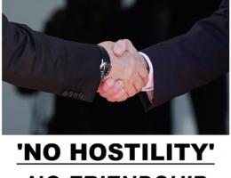 What Is My Initial Take On The Biden - Putin Geneva Summit
