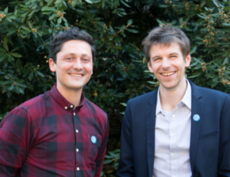 Yousign raises $36.6 million to build a European alternative to DocuSign