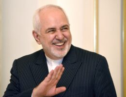 Zarif has suggested that the JCPOA can be revoked before Raisi takes office Middle East News