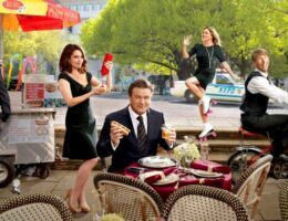 '30 Rock' Returning to Netflix in August 2021