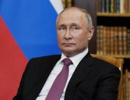 "A ""Kremlin"" Leak Revives The Trump Kompromat Conspiracy"