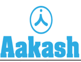 Aakash Educational Services looking to expand footprint in the Middle East
