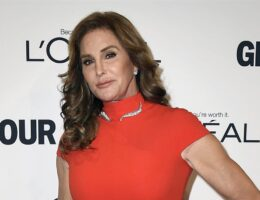 Caitlyn Jenner Puts CA Campaign On Hold To Join 'Big Brother Australia' Cast
