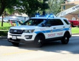 Chicago To Dispatch Mental Health Experts On Some 911 Calls Instead Of Cops